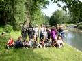 Group photo no. 2